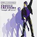 Voice of Eddie & The Cruisers: Tough All Over