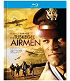 The Tuskegee Airmen [Blu-ray]