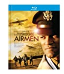 The Tuskegee Airmen [Blu-ray] (Sous-t...