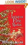 Antiques Flee Market (A Trash 'n' Treasures Mystery Book 3)