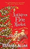 As the Christmas season gets into full swing in the Mississippi River town of Serenity, Brandy Borne finds herself in the midst of holiday mayhem when Walter Yeager, an old flame of her mother's, becomes a victim of Yuletide homicide.  .  .  ...