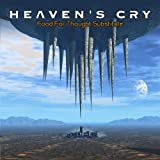 Food For Thought Substitute by Heaven's Cry (2013-01-08)
