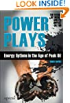 Power Plays: Energy Options in the Ag...