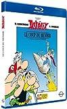 Astérix et le coup du menhir [Blu-ray]