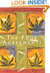 The Four Agreements: Practical Guide...