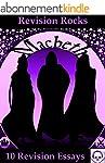 Macbeth 10 Revision Essays (English E...