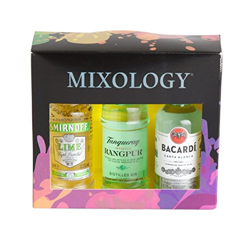 mixology-gift-pack-3-c-5cl