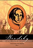 Brodsky Through the Eyes of His Contemporaries, Vol. 1 (Studies in Russian and Slavic Literatures, Cultures and History) (1934843156) by Polukhina, Valentina
