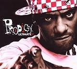 echange, troc Prodigy - Ultimate P.