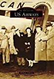 William Lehman US Airways (Images of Aviation)