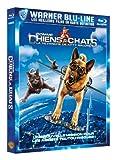 echange, troc Comme chiens et chats - La Revanche de Kitty Galore [Blu-ray]