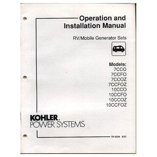 air conditioning installation manual