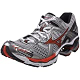 Mizuno Running Men's Wave Creation 11 Running Shoe