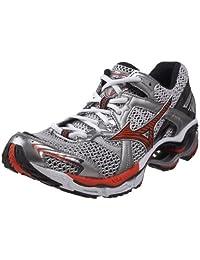 Mizuno Running Men's Wave Creation 11 Running Shoe