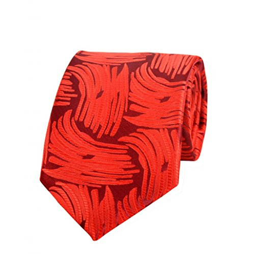 Drakeman Drakeman Satin Tie