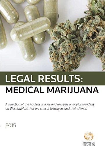 legal-results-medical-marijuana