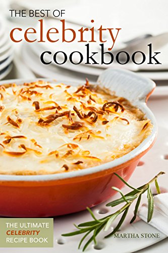 the-best-of-celebrity-cookbooks-the-ultimate-celebrity-recipe-book-everyday-cooking-with-celebrities