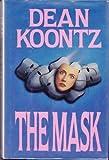 Dean Koontz The Mask