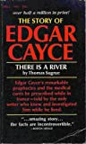 The Story of Edgar Cayce (There is a River)