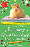 Humphreys Great-Great-Great Book of Stories