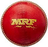 MRF Star Alam Tanned Ball