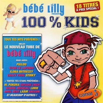 100-kids