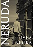 img - for Isla Negra book / textbook / text book