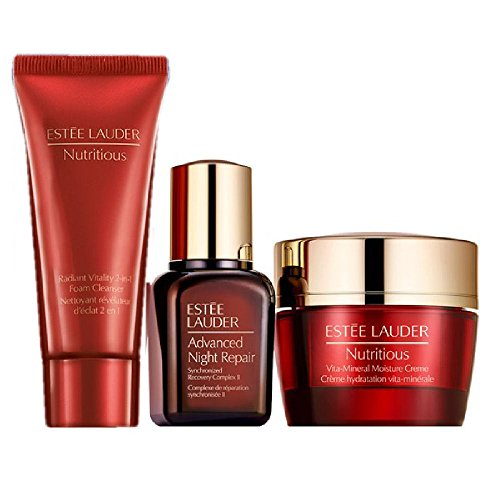 estee-lauder-nutritious-daily-essentials-limited-travel-set