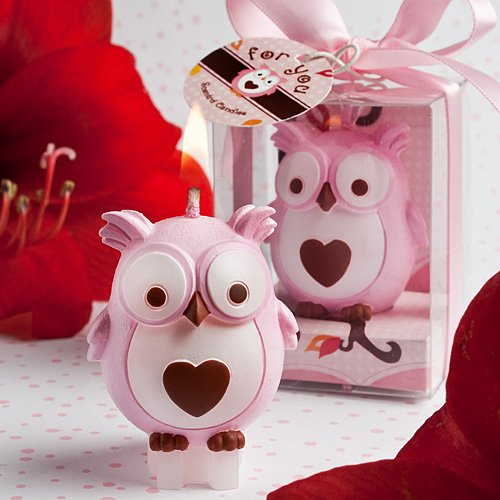 adorable-pink-owl-candle