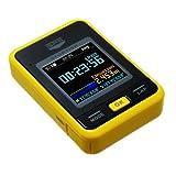 ポケットサイズ GPS ユニット Pocket GPS S1 - PG-S1