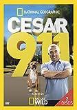 Cesar 911 [DVD] [Import]