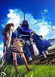 群青旅団[BLUE ARMORED TRAIN]-悪魔の巨大列車砲- (マッグガーデンノベルズ)
