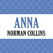 Anna | [Norman Collins]