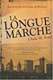 img - for La longue marche book / textbook / text book