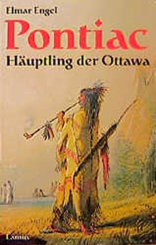 pontiac-hauptling-der-ottawa-lamuv-taschenbucher