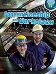 Nelson Mathematics for Apprenticeship...