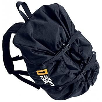 Seilsack für Kletterseile (cordes d'escalade bag)