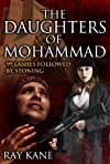 The Daughters of Mohammad