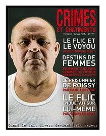 Crimes et chatiments 3 par Collectif