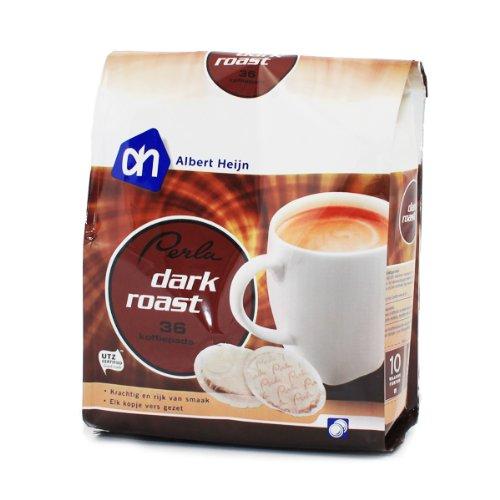 perla-kaffeepads-dunkle-rostung-36-stuck