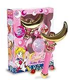 Sailor Moon Crescent Moon Wand