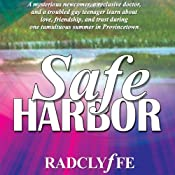 Safe Harbor: Provincetown Tales, Book 1 | [Radclyffe]