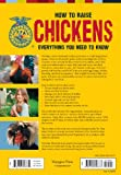 Read How to Raise Chickens: Everything You Need to Know, Updated & Revised (FFA) on-line