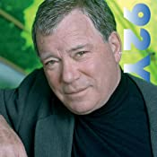 William Shatner at the 92nd Street Y | [William Shatner]