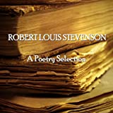 img - for Robert Louis Stevenson: A Poetry Selection book / textbook / text book