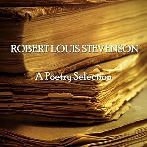 Robert Louis Stevenson Audiobook