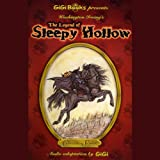 The Legend of Sleepy Hollow (Classics)
