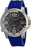 Tommy Hilfiger Men's 1791010 Stainless Steel Watch
