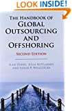 The Handbook of Global Outsourcing and Offshoring: 2nd Edition