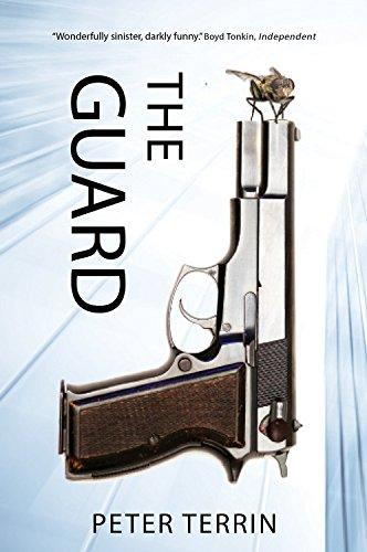 The Guard PDF